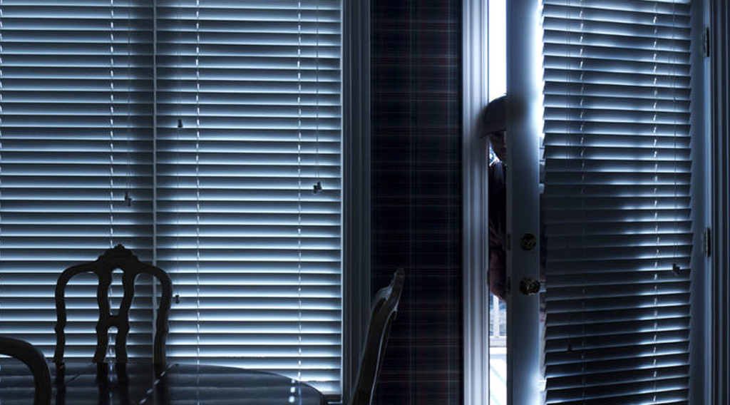 Safety tips to survive a home invasion